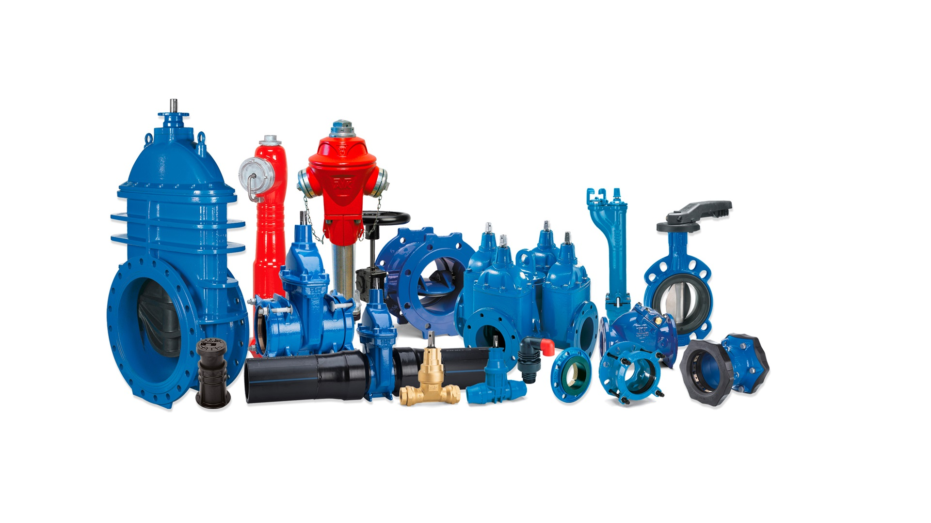 Water, Hight Quality, AVK, Valves, Solutions, QUALITY, SUSTAINABILITY, Environment, Corporate social responsibility, gate valves and accessories, butterfly valves, swing check valves, air valves, control valves, hydrants, couplings, fittings