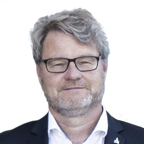 Bo Johansen
