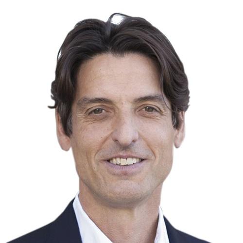 Guido-Baldini