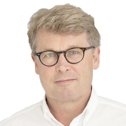 Karsten Omman - CEO Flonidan AVK