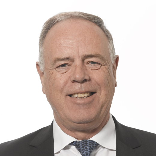 Niels Aage Kjæ